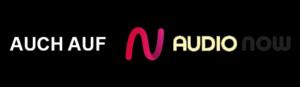 prikaski audionow